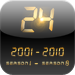 All About 24 ~ Live-Action Series